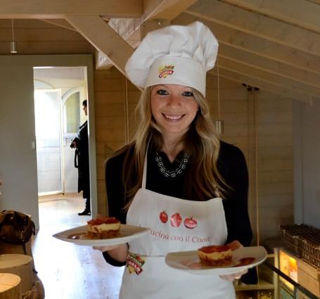 cucina-cuore-2014-b1