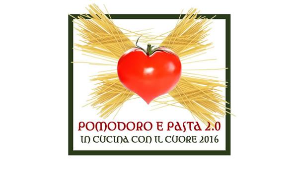 logo-gioco-2016-bollino