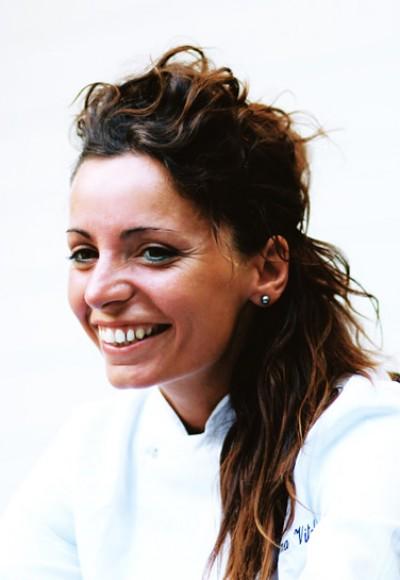 ChefMarianna